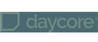 Daycore Logo